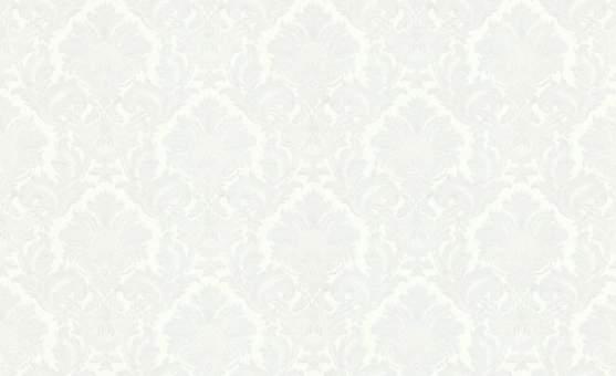 Обои флизелиновые СТАТУС 9048-20 (1,06х10,05м) опт