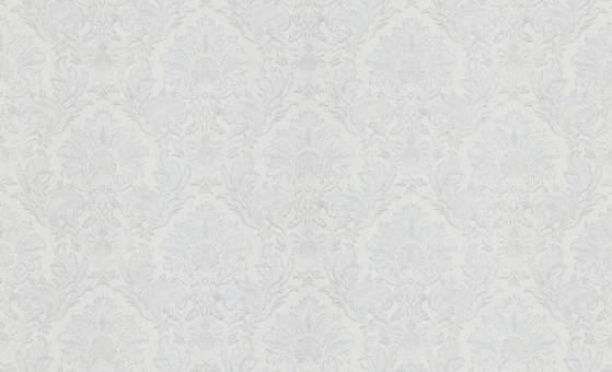 Обои флизелиновые СТАТУС 9048-28 (1,06х10,05м) опт