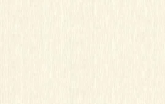 Обои флизелиновые СТАТУС 9049-21 (1,06х10,05м) опт