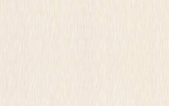 Обои флизелиновые СТАТУС 9049-25 (1,06х10,05м) опт
