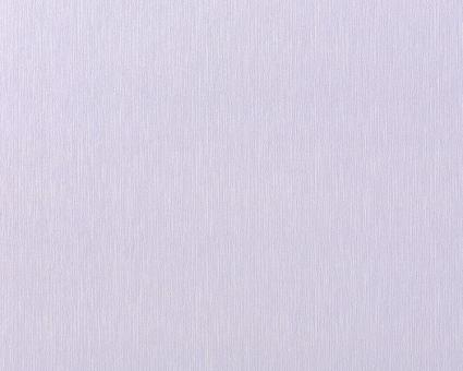 Обои Статус виниловые 905-19 на флизелиновой основе опт