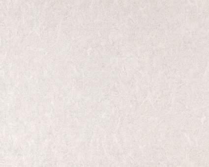 Обои виниловые Статус 9051-10 на флизелиновой основе опт