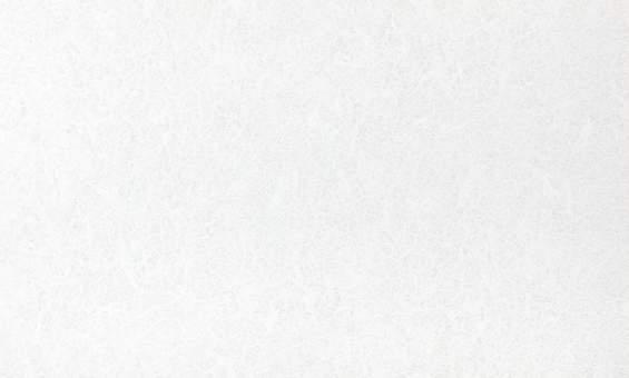 Обои Мегаполис 9051-10 на флизелиновой основе (1,06х10,05м)