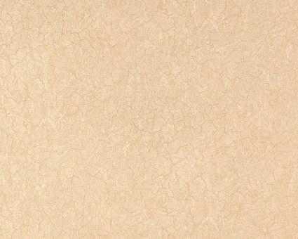 Обои виниловые Статус 9051-12 на флизелиновой основе опт