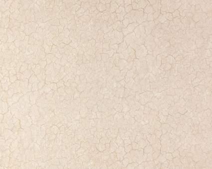 Обои виниловые Статус 9051-13 на флизелиновой основе опт
