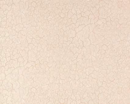 Обои виниловые Статус 9051-14 на флизелиновой основе опт