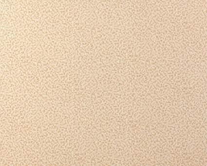 Обои виниловые Статус 9053-13 на флизелиновой основе опт