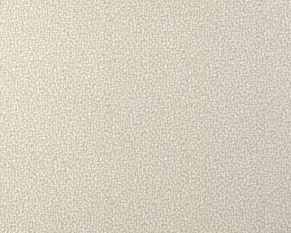 Обои виниловые Статус 9053-14 на флизелиновой основе опт