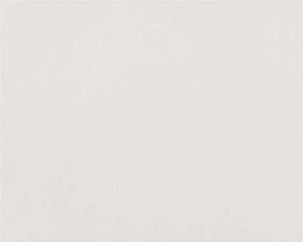 Обои Статус виниловые 906-17 на флизелиновой основе опт