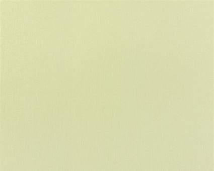 Обои Статус виниловые 906-18 на флизелиновой основе опт