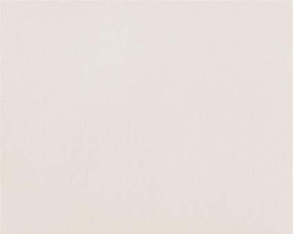 Обои Статус виниловые 906-19 на флизелиновой основе опт