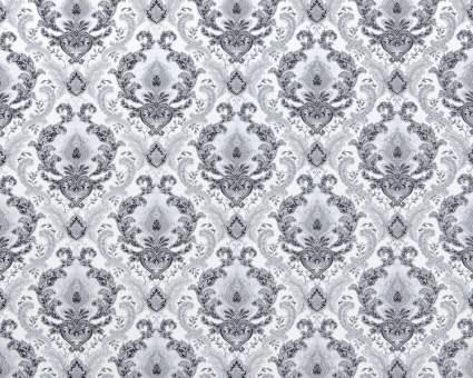 Флизелиновые обои СТАТУС 9063-30 (1,06 *10,05м) опт