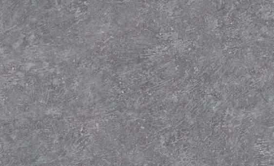 Обои флизелиновые СТАТУС 9073-27 (1,06х10,05м) опт