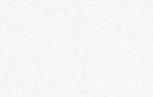 Обои флизелиновые СТАТУС 9076-20 (1,06х10,05м) опт