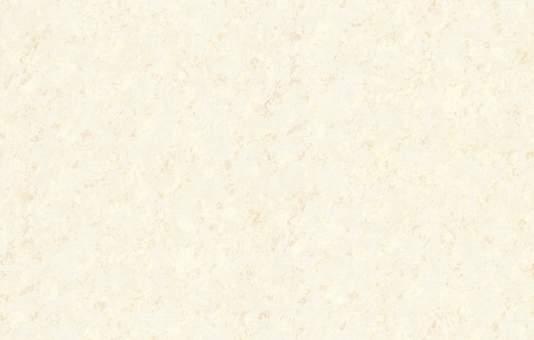 Обои флизелиновые СТАТУС 9076-22 (1,06х10,05м) опт