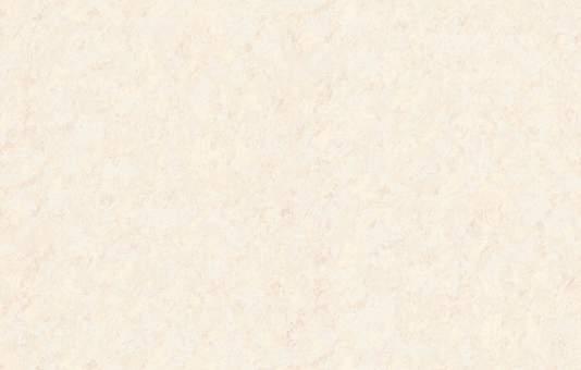 Обои флизелиновые СТАТУС 9076-24 (1,06х10,05м) опт