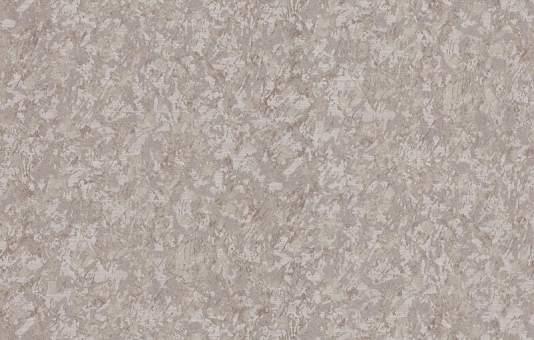 Обои флизелиновые СТАТУС 9076-26 (1,06х10,05м) опт