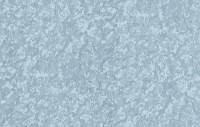 Обои флизелиновые СТАТУС 9076-29 (1,06х10,05м) опт