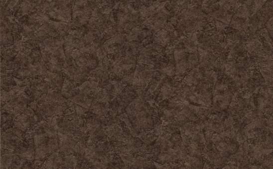 Обои флизелиновые СТАТУС 9077-26 (1,06х10,05м) опт