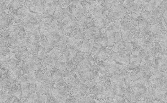Обои флизелиновые СТАТУС 9077-27 (1,06х10,05м) опт