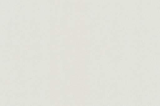 Обои флизелиновые СТАТУС 9082-21 (1,06х10,05м) опт