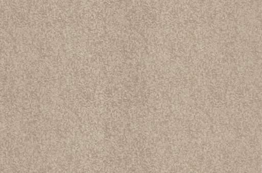 Обои флизелиновые СТАТУС 9082-22 (1,06х10,05м) опт