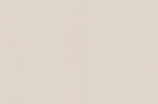 Обои флизелиновые СТАТУС 9082-23 (1,06х10,05м) опт