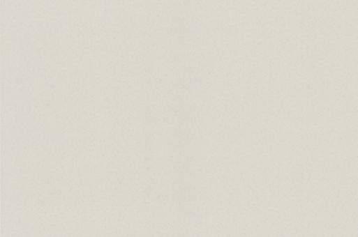 Обои флизелиновые СТАТУС 9082-24 (1,06х10,05м) опт