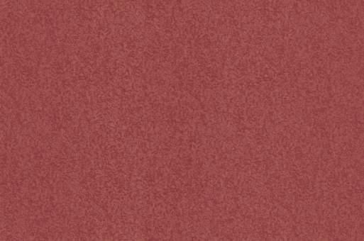Обои флизелиновые СТАТУС 9082-25 (1,06х10,05м) опт