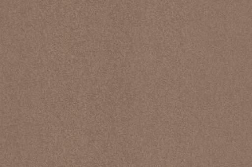 Обои флизелиновые СТАТУС 9082-26 (1,06х10,05м) опт