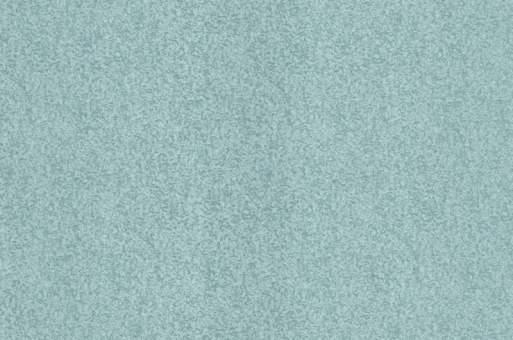 Обои флизелиновые СТАТУС 9082-28 (1,06х10,05м) опт