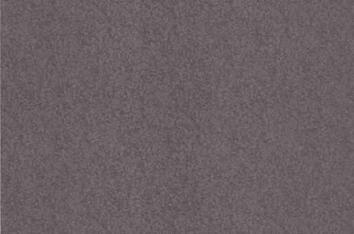 Обои флизелиновые СТАТУС 9082-29 (1,06х10,05м) опт