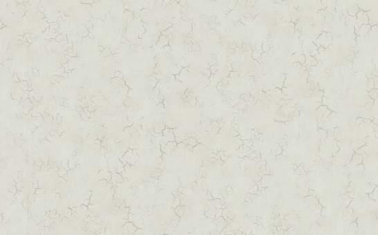 Обои флизелиновые СТАТУС 9083-20 (1,06х10,05м) опт