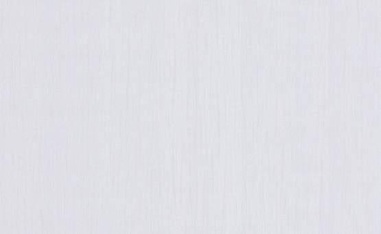 Обои Статус 9090-17 флизелиновые опт
