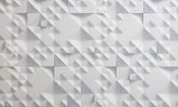 Обои Megapolis 9101-07 виниловые на флизелиновой основе (1,06х10,05м)