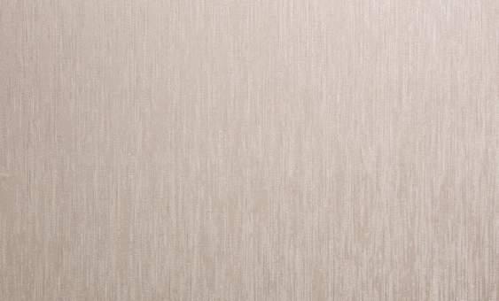 Обои Megapolis 9114-15 виниловые на флизелиновой основе (1,06х10,05м)