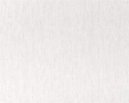 Обои Статус виниловые 912-20 на флизелиновой основе опт