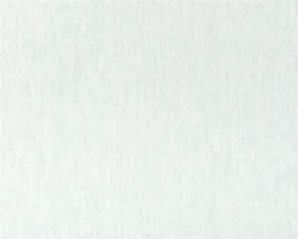 Обои Статус виниловые 912-28 на флизелиновой основе опт