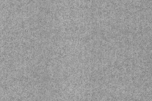 Шпалери Мегаполіс 9121-28 бамбукові (1,06мх10,05м)