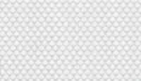 Обои Мегаполис 9122-20 виниловые на флизелиновой основе (1,06х10,05м)