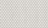 Обои Мегаполис 9122-24 виниловые на флизелиновой основе (1,06х10,05м)