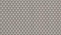 Обои Мегаполис 9122-27 виниловые на флизелиновой основе (1,06х10,05м)