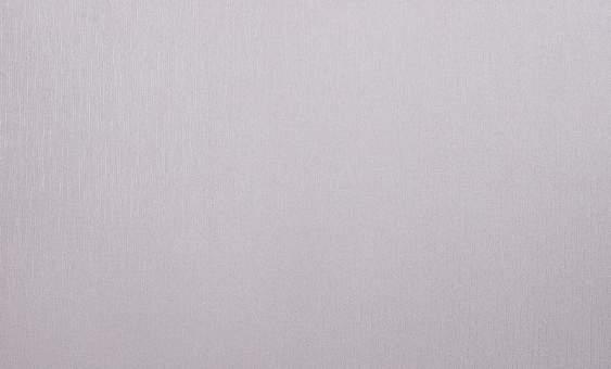 Шпалери Мегаполіс 9140-13 на флізеліновій основі (1,06х10,05) гаряче тиснення