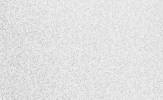 Обои Мегаполис 9153-27 виниловые на флизелиновой основе (1,06х10,05)