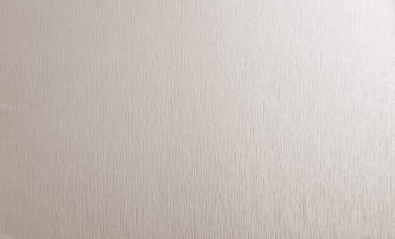 Обои Megapolis 9161-04 виниловые на флизелиновой основе (1,06х10,05м)