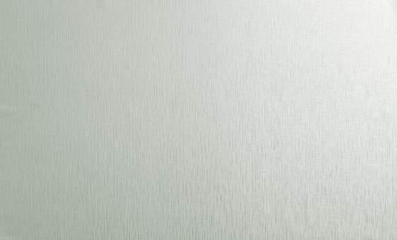 Обои Megapolis 9161-08 виниловые на флизелиновой основе (1,06х10,05м)