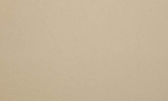 Обои Megapolis 9163-03 виниловые на флизелиновой основе (1,06х10,05м)