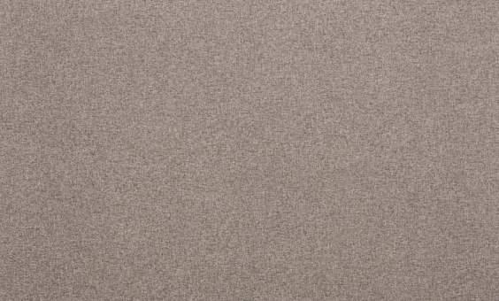 Обои Megapolis 9163-06 виниловые на флизелиновой основе (1,06х10,05м)