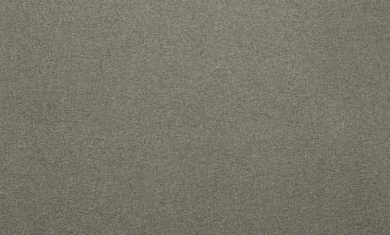 Обои Megapolis 9163-08 виниловые на флизелиновой основе (1,06х10,05м)