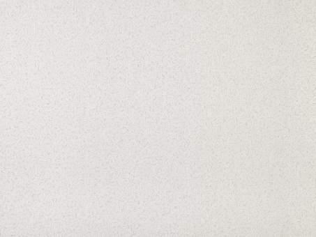 Обои Статус виниловые 917-20 на флизелиновой основе опт